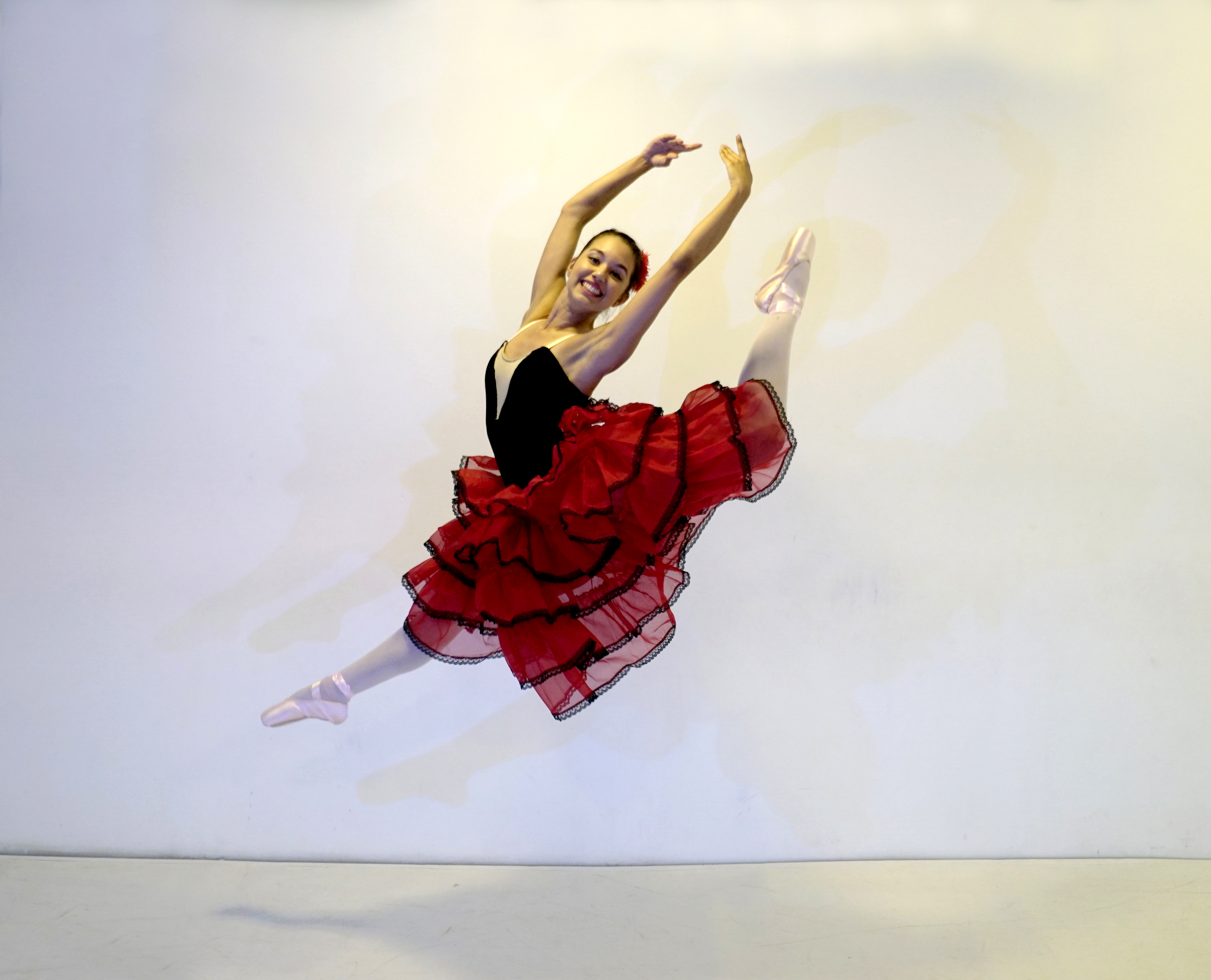 ba8f314dc1 Ballet Clássico – Gestos Ballet